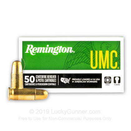 Image 2 of Remington .25 Auto (ACP) Ammo