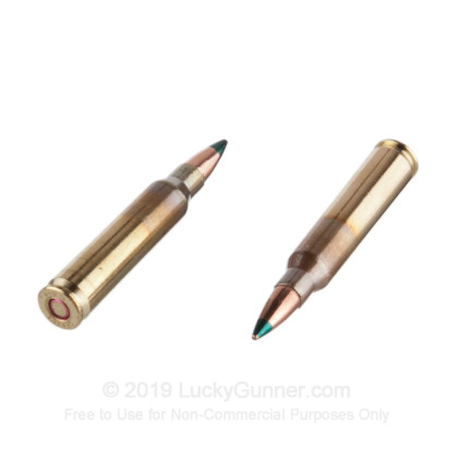 Image 6 of Prvi Partizan 5.56x45mm Ammo