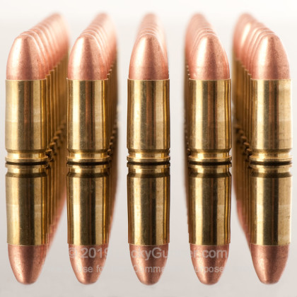 Image 7 of Independence 9mm Luger (9x19) Ammo