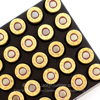 Image 10 of Remington 9mm Luger (9x19) Ammo