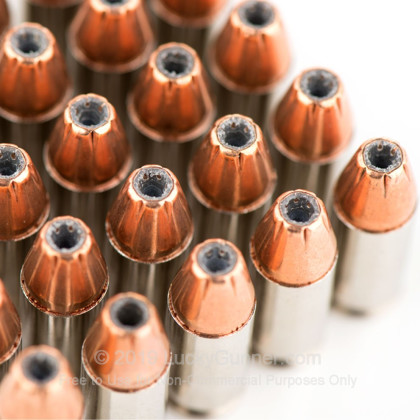 Image 11 of Fiocchi 9mm Luger (9x19) Ammo