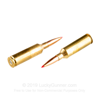 Image 6 of Hornady 6.5 PRC Ammo