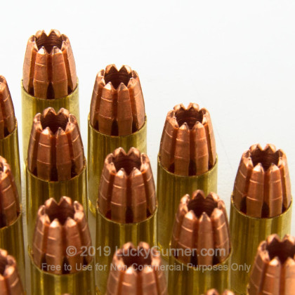 Image 5 of G2 Research 9mm Luger (9x19) Ammo