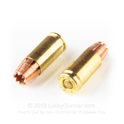 Image 6 of G2 Research 9mm Luger (9x19) Ammo