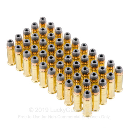 Image 4 of Magtech .32 (Smith & Wesson) Long Ammo