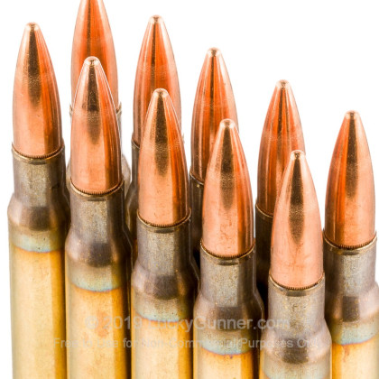 Image 5 of PMC .50 BMG Ammo