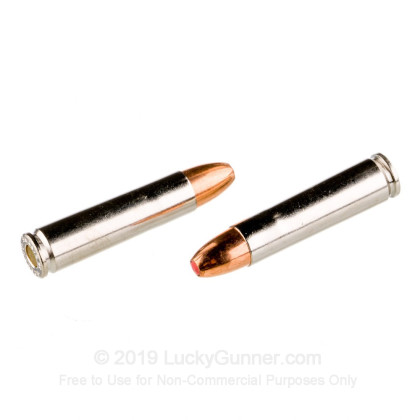 Image 6 of Hornady 30 Carbine Ammo