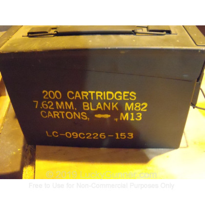 Large image of Surplus Ammo Cans For Sale