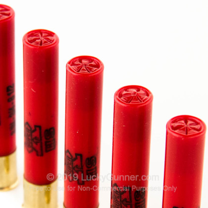 Image 4 of Winchester 410 Gauge Ammo