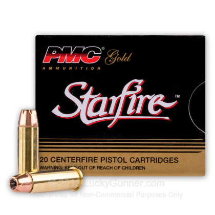 Image 2 of PMC .38 Special Ammo