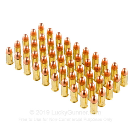Image 4 of Federal .32 Auto (ACP) Ammo