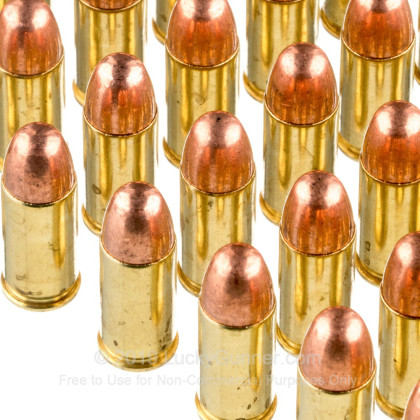 Image 5 of Federal .32 Auto (ACP) Ammo