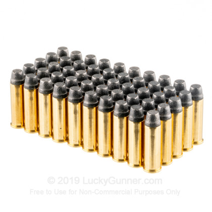 Image 4 of Prvi Partizan .38 Special Ammo