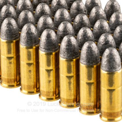 Image 5 of Remington .44 Special Ammo