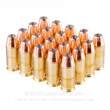Image 4 of Black Hills Ammunition .45 ACP (Auto) Ammo
