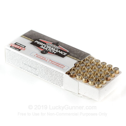 Image 3 of Corbon 9mm Luger (9x19) Ammo