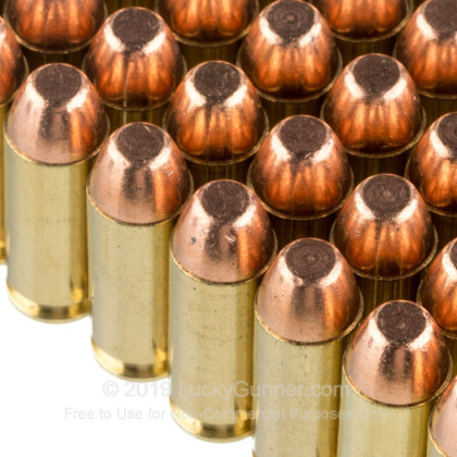Image 5 of Magtech 10mm Auto Ammo