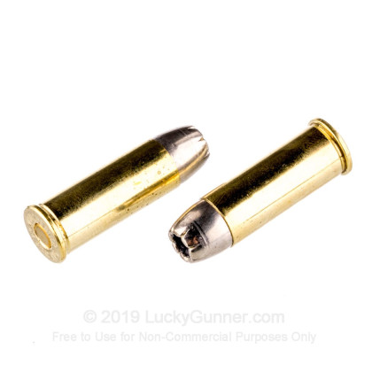 Image 6 of Winchester .44 Special Ammo
