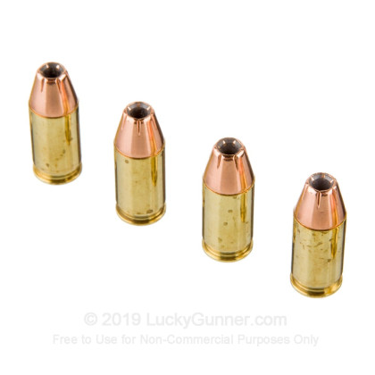 Image 5 of Black Hills Ammunition .380 Auto (ACP) Ammo