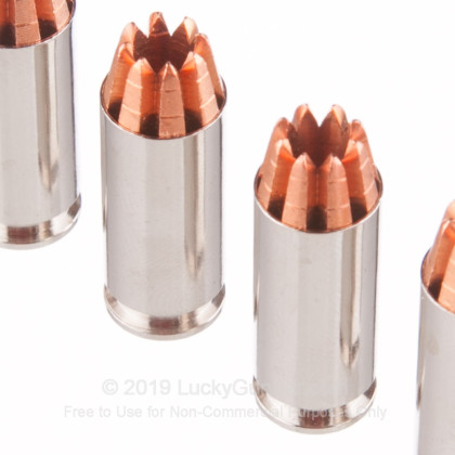 Image 5 of G2 Research 10mm Auto Ammo