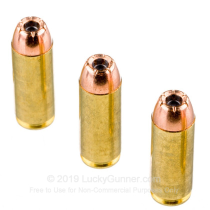 Image 5 of Armscor .50 Action Express Ammo