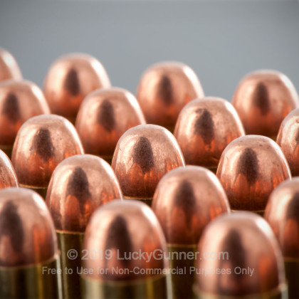 Image 10 of Independence .380 Auto (ACP) Ammo