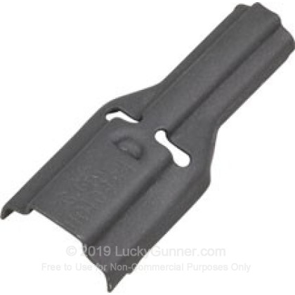 Large image of Shooter's Ridge Stripper Clip Guide For .223/.556 military style rifle magazines For Sale