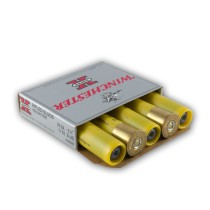 "20 ga Ammo For Sale - 2-3/4"" HP Rifled Slug Ammunition by Winchester Super-X"