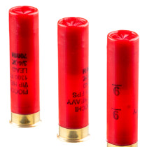 """Cheap 28 Gauge Ammo For Sale - 2 3/4"""" 3/4 oz. #9 Shot Ammunition in Stock by Fiocchi VIP Target - 25 Rounds"""