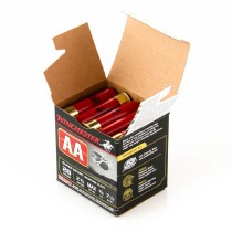 """28 Ga - 2-3/4"""" AA Sporting Clays #7-1/2 Shot - Winchester - 25 Rounds"""