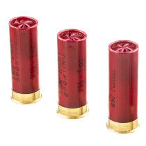 """Cheap 12 Gauge Ammo For Sale - 2-3/4"""" 1oz. #7.5 Shot Ammunition in Stock by Federal Top Gun Sporting - 25 Rounds"""