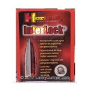 Bulk 338 Lapua Magnum (.338) Bullets for Sale - 225 Grain Spire Point Bullets in Stock by Hornady - 100
