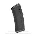 Magpul Gen 3 AR-15 30rd - 223 - Black - PMAG Standard Magazine For Sale