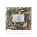 Cheap 338 Lapua Casings For Sale - New Unprimed Brass Casings in Stock by Prvi Partizan - 100