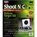 Shoot NC Targets For Sale - Shoot NC Deluxe Target Kit - Birchwood Casey Targets For Sale
