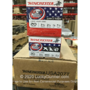 "Bulk 20 Gauge Ammo For Sale - 2-3/4"" 7/8oz. #7.5 Shot Ammunition in Stock by Winchester USA Game & Target - 250 Rounds"