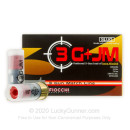"Premium 12 Gauge Ammo For Sale - 2-3/4"" 7/8oz. Rifled Slug Ammunition in Stock by Fiocchi 3 Gun Match - 250 Rounds"