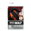 Howard Leight Electronic Earmuffs For Sale - 22 NRR - Howard Leight Hearing Protection in Stock