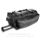 Uncle Mike's Side-Armor Roll Out Bag For Sale