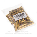 Cheap 7.62 Nagant Ammo For Sale - Ammunition in Stock by Mixed Manufacturers - 50 Rounds