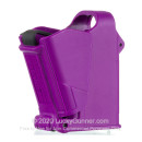 maglula Purple Universal Pistol Magazine Loader For 9mm through 45 ACP handgun magazines For Sale