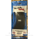 C Products 28rd AR-15 Magazine - 5.56/.223 - Black - Magazine For Sale
