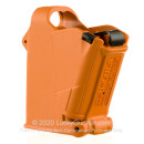 maglula Orange Universal Pistol Magazine Loader For 9mm through 45 ACP handgun magazines For Sale