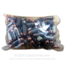 Cheap 9mm Makarov Ammo For Sale -Mixed Load Ammunition in Stock by Various Manufacturers - 100 Rounds