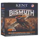 """Premium 20 Gauge Ammo For Sale - 2-3/4"""" 1oz. #6 Shot Ammunition in Stock by Kent Bismuth Upland - 25 Rounds"""