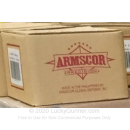 Bulk 308 Brass Casings For Sale - 308 Casings in Stock by Armscor - 1000