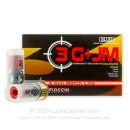 "Premium 12 Gauge Ammo For Sale - 2 3/4"" 7/8 oz. Slug Ammunition in Stock by Fiocchi 3 Gun - 10 Rounds"