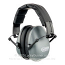 Champion Slim Passive Earmuffs For Sale - 21 NRR - Champion Hearing Protection in Stock