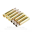 Bulk 308 Ammo For Sale - New Unprimed Ammunition in Stock by IMI Brass Casings - 1000