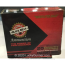 Premium 45 ACP Ammo For Sale - 135 Grain HoneyBadger Ammunition in Stock by Black Hills - 20 Rounds